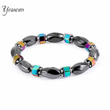 High Quality Strand Bracelets Gallstones Promotion-Shop for