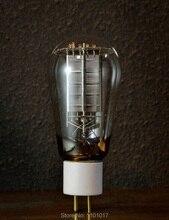 PSVANE ايفي سلسلة 300BN فراغ أنبوب ايفي EXQUIS 300B الإلكترون مصباح