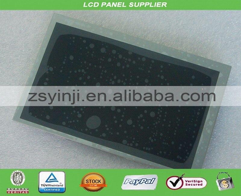7.0 LCD panel LB070WV8-SL017.0 LCD panel LB070WV8-SL01