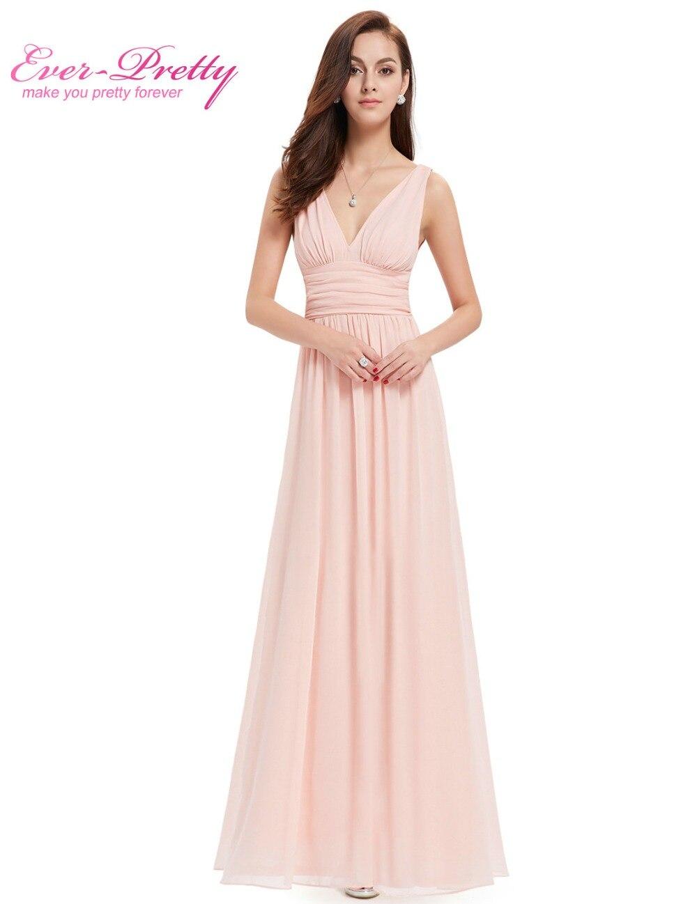 Hermosa Vestidos De Flecos Prom Foto - Colección de Vestidos de Boda ...