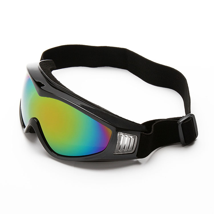 Snowboard Sunglasses  online snowboard ski goggles cycling glasses wind mirror
