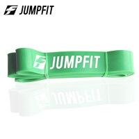 Szerokość 4.5 cm Zielony Siłownia Premium Lateksowe Pull Up Ciała Zespoły CrossFit Odporność Kompania 50 do 125 Funtów oporu Pętli zespół
