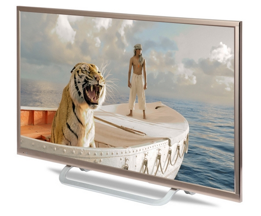 32-80 Inch Cctv Monitor Display 3d 3g 4g Rf Touch Screen Led Lcd Tft Hdmi 16gb I5 I7 Wifi 1080p Pc Functional Interactive TV