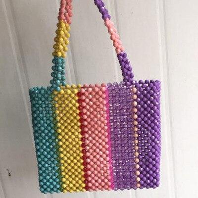 Nouveau en forme de perle sac femmes diamants sacs soirée sacs fête de mariage chaîne épaule sac à main embrayage marque de luxe en gros