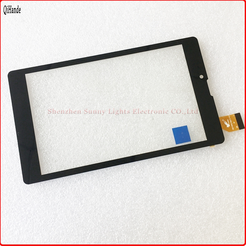 7'' NEW Touch For Irbis TZ730 TZ731 TZ732 TZ733 TZ734 TZ735 TZ736 TZ737 TZ738 tablet pc digitizer touch screen glass sensor new 7 touch screen digitizer glass for prology imap 7200tab tablet pc