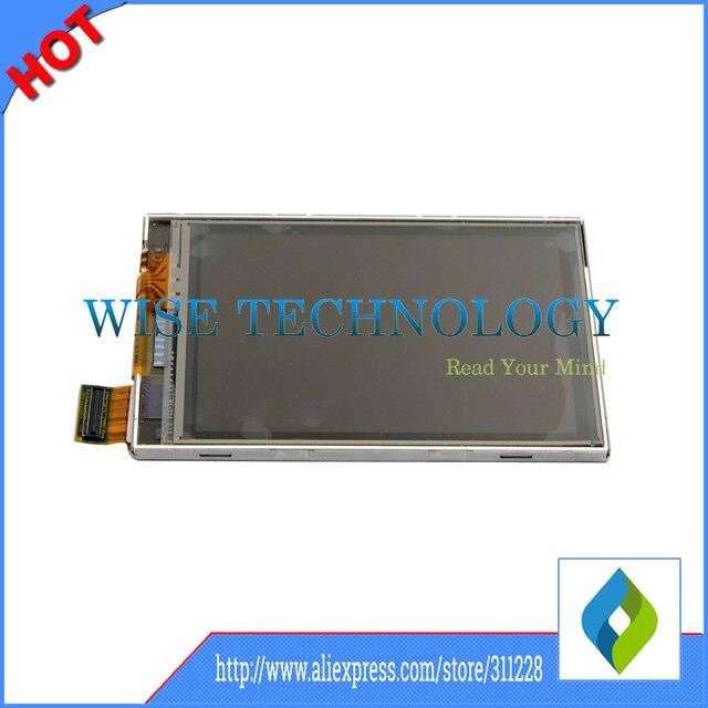 Datalogic Pegaso ЖК-экран с сенсорным экраном дигитайзер, PDA LCD