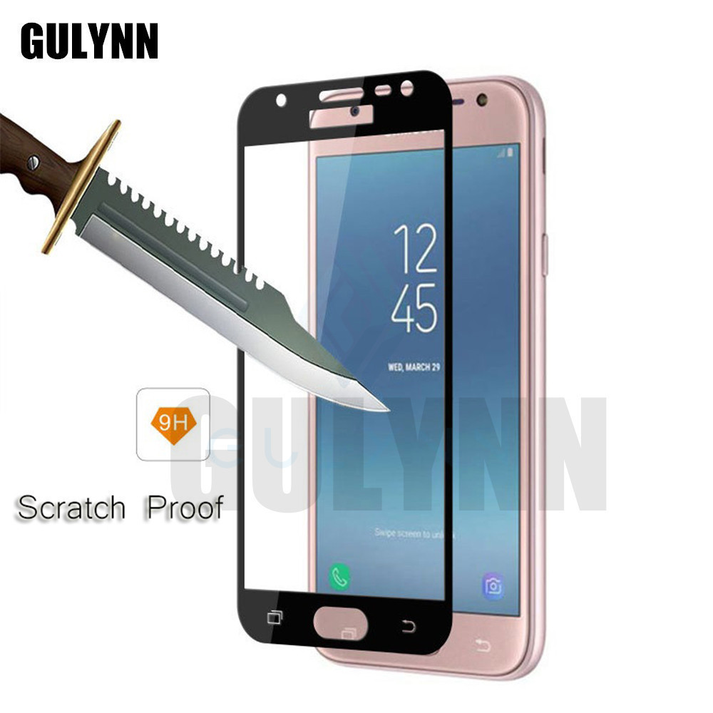 NEW !High Quality For Samsung Screen Protector Tempered Glass film For Samsung Galaxy J1 J2 J3 J5 J7 A3 A5 A7 s3 s4 s5 s6 s7