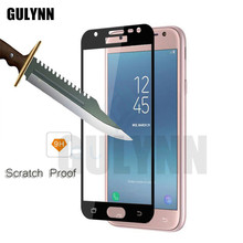 NEW !High Quality For Samsung  Screen Protector  Tempered Glass film For Samsung Galaxy J1 J2 J3 J5 J7 A3 A5 A7 s3 s4 s5 s6 s7 стоимость