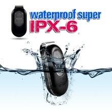 Tamaño pequeño Pet Dog Kid Sistema Lk106 Perseguidor de Los GPS con Sos Botón de Pánico A Prueba de agua Ipx6 Con caja