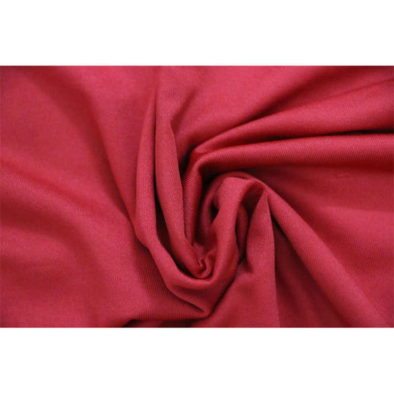 697a512f3f2 ... 2019 Red Thong one piece swimwear New Arrival Women Sexy Monokini Bulls  Bodysuit Swimsuit bathing Suit