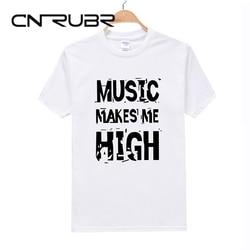 Fashion funny letters print hip hop men t shirt joker tee shirt homme camisetas hombre deadpool.jpg 250x250