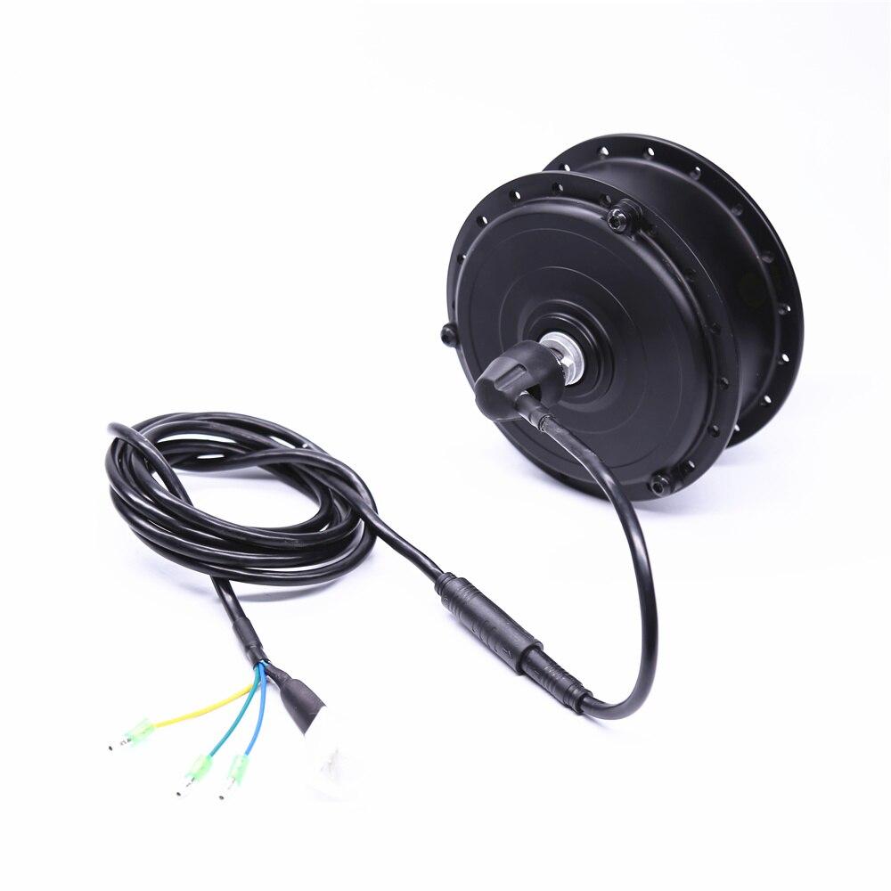 dgw07 pedelec hub motor para diy roda elétrica