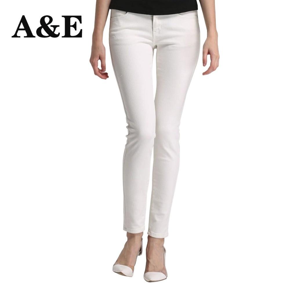 Alice & Elmer Skinny Jeans Γυναικεία Jeans Για Κορίτσια Τζην Κοσμημένα Γυναικεία Μέση Μέση Μέση Μέση Μέση Μέση Μέση Μέση Μέση Μέση Μέση Μέγεθος