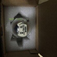 Original Replacement Bare Bulb Lamp BL-FP260A for Optoma EP772,TX775, EzPro 772 ,OPX3500;Vivitek DT35MX projectors