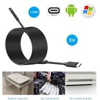 https://ae01.alicdn.com/kf/HTB1a6NAbqQoBKNjSZJnq6yw9VXad/8-5-5-7-Len-Android-HD-USB-Endoscope.jpg