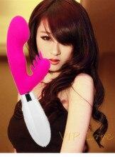 36 Speeds Barbed G Spot Vibrator Vibrator Intimate G Spot Vibrator Sex Toys For Woman G Spot Adult Sex Toys Sex Machine