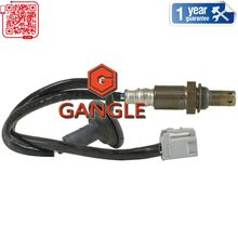 For 2005 2006 TOYOTA COROLLA 1.8L Oxygen Sensor GL-24802 89465-12740 234-4802(China)