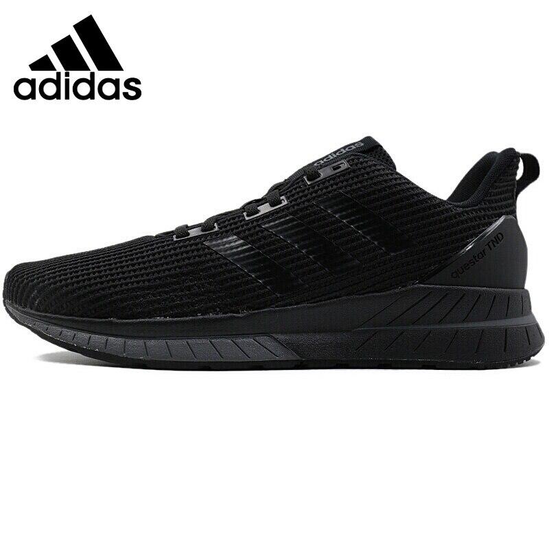 b746eb9638f07 Original New Arrival 2018 Adidas QUESTAR TND Men s Running Shoes Sneakers