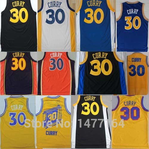 uk availability 05ef5 e506c stephen curry shirts for sale