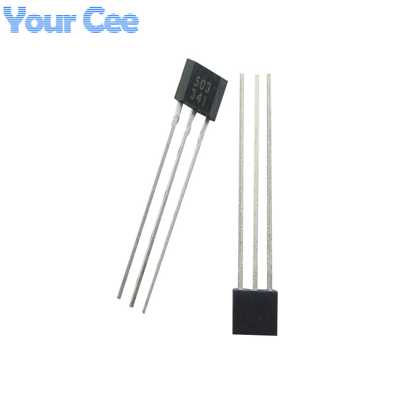 Online Buy Wholesale linear hall sensor from China linear ...
