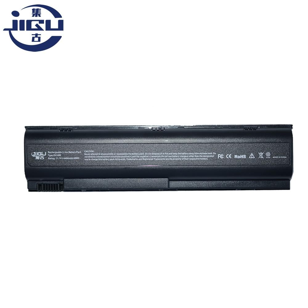 JIGU Laptop Battery For Compaq HP HSTNN-UB17 HSTNN-UB09 HSTNN-OB17 HSTNN-MB10 HSTNN-MB09 HSTNN-LB17 HSTNN-LB09 HSTNN-IB17