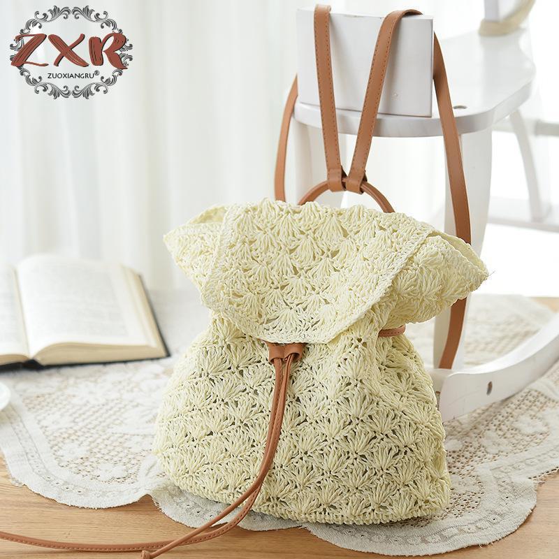 Compra crochet patterns bag y disfruta del envío gratuito en ...