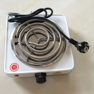 220V 1000W Burner Electric sto
