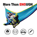 Banana Outdoor Travel Rattan Folding Hanging Fabric Support For Hammock With Canopy Nylon Swing Chair Bed Dog Beds Yoga
