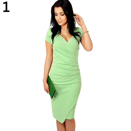 Designer Summer Dresses Sale Promotion-Shop for Promotional ...