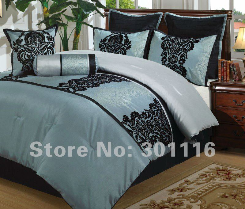 Designer Duvet Covers King Sweetgalas