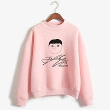 Bangtan7 Member Drawing Sweatshirts (28 Models)
