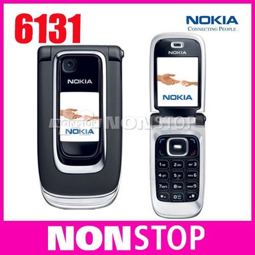 телефон нокия 6131 инструкция