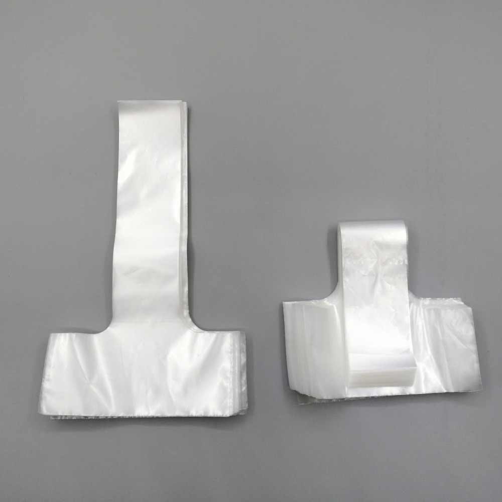 High-Grade Milk Tea Bag A Cup Of Plastic Bags Portable Environmental Protection T-Thick Section Of Soy Milk Bags ea  Bags
