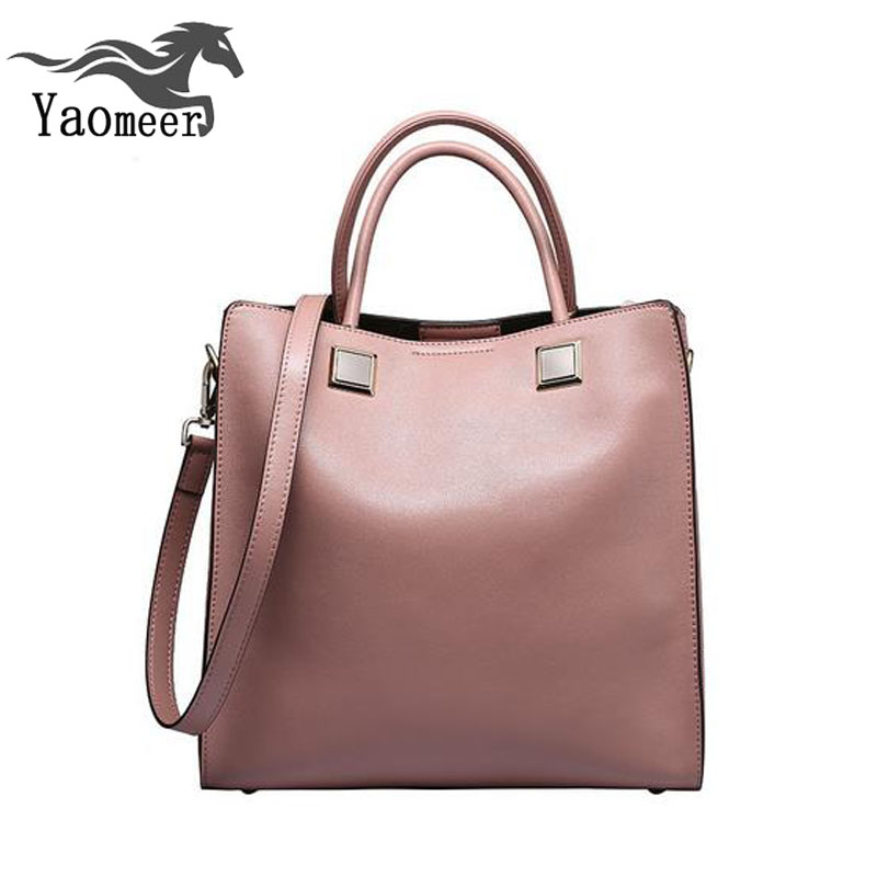 ФОТО 100% genuine leather bag european designer handbags high quality 2017 luxury women shoulder crossbody bag ladies messenger bag