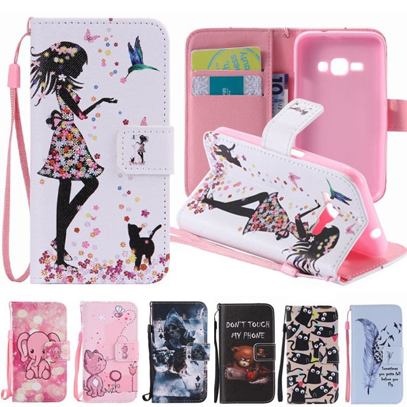 coque samsung galaxy j1