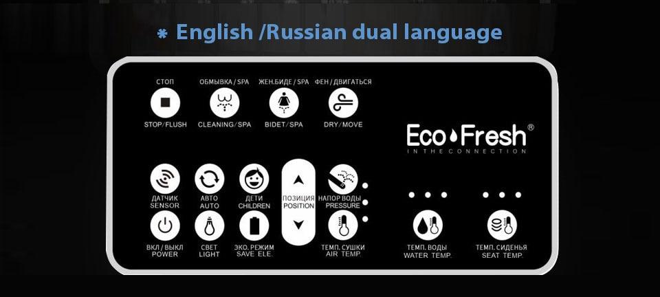 Russian-button-11.2