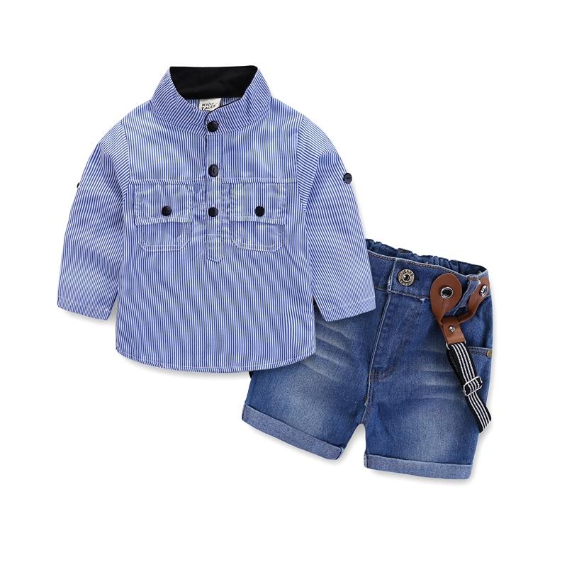 Kids' Clothes, Shoes & Accs. Reliable Boys Clothes