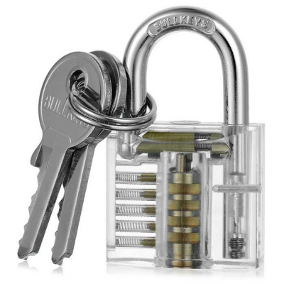 19 In 1 Practice Padlock Set - Door Lock + Lock picks Combination lock Tool Hooks Hardware19 In 1 Practice Padlock Set - Door Lock + Lock picks Combination lock Tool Hooks Hardware