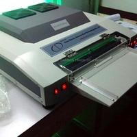 https://ae01.alicdn.com/kf/HTB1a6WsRVXXXXahXFXXq6xXFXXX9/DC330L-Aอ-ตโนม-ต-เคร-องเคล-อบกระดาษเคล-อบผงไฟฟ-าสถ-ตเคร-องถ-ายภาพเคร-องเคล-อบเคล-อบ.jpg