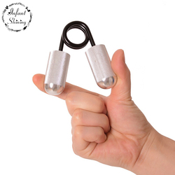 The new micro grip grip force refers to the professional a type metal hand men and.jpg 250x250