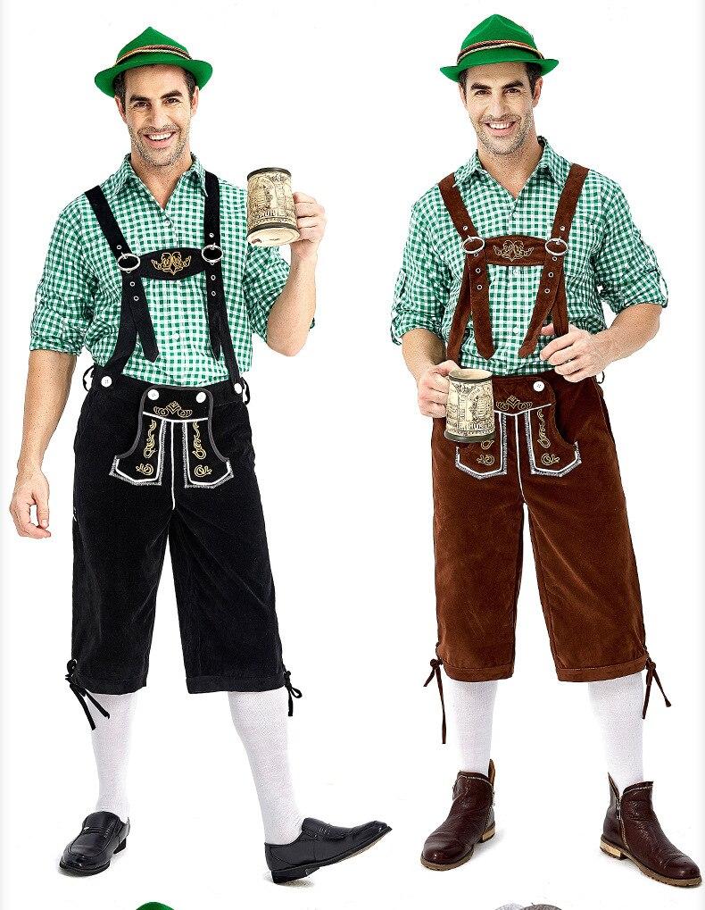 Oktoberfest (37)