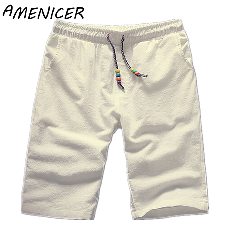 Popular Slim White Shorts for Men-Buy Cheap Slim White Shorts for ...