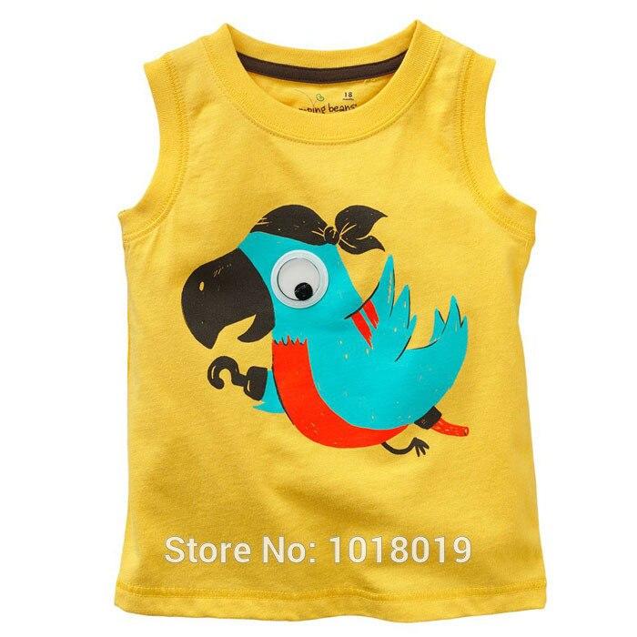 гта5 футболки детские с доставкой в Россию