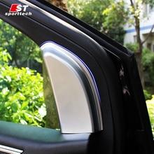 Car Inner Door Pillars Sticker For Ford Edge ABS Chromium Styling Inner Door Pillars Cover For Ford Edge 2015-2017 Accessories & Popular Door Pillars-Buy Cheap Door Pillars lots from China Door ... Pezcame.Com