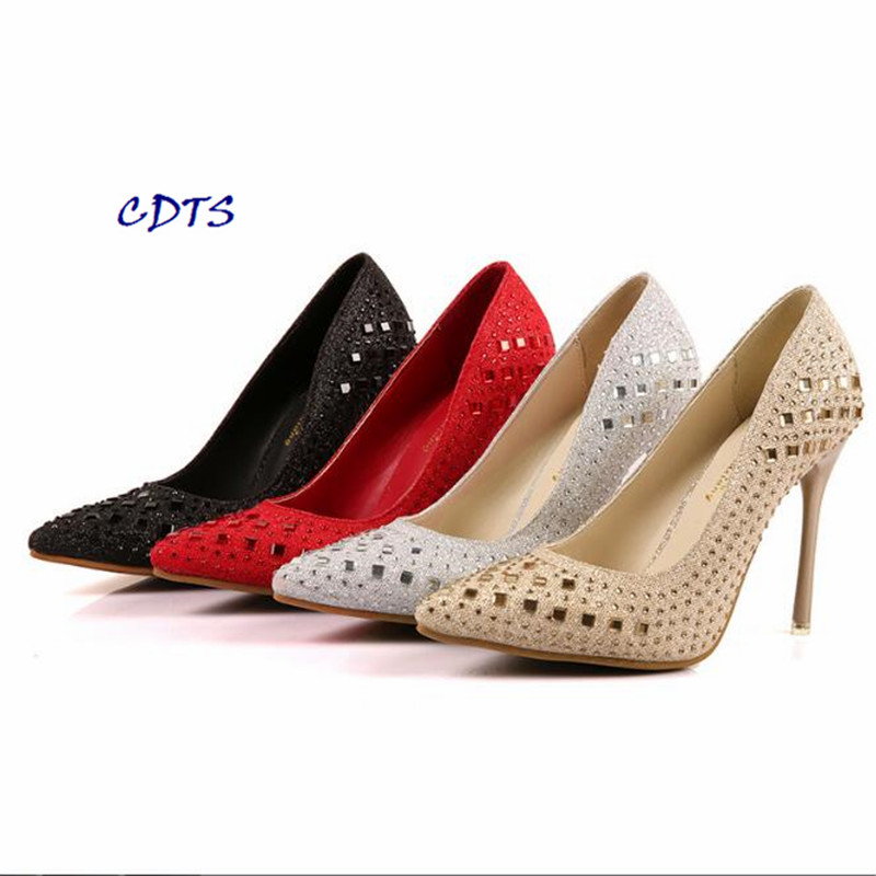 Online Get Cheap Ladies Heels Size 7 -Aliexpress.com | Alibaba Group