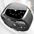 Bluetooth Smart Wrist Watch Phone Mate for iOS Android iPhone Samsung HTC Store 51