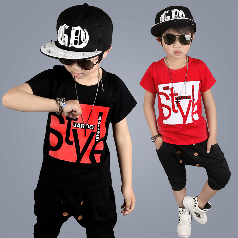 Kids Boys Clothing Set Summer 2017 new children sets for boys high quality cotton material sport suits boys clothes 4-9y A380-91 brand 2016 spring summer yoga clothing set cotton linen meditation clothes high quality women buddhist set sports suits kk395 20