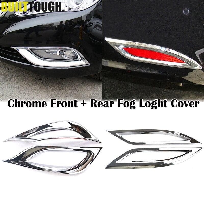 Mercedes CLK C209 2002-2007 Oblong Spot Fog Light Lamp O//S Drivers Side Right