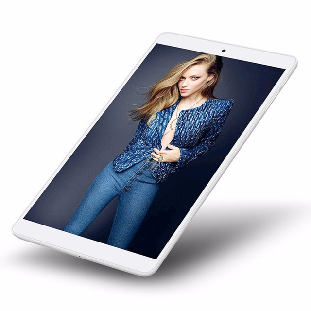 Teclast X80 Plus 8 inch Tablets Dual Boot Windows10 & Android5.1 Intel Cherry Trail Z8300 2GB / 32GB IPS 1280×800 HDMI Tablet PC