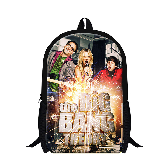 Aliexpress.com : Buy Popular The Big Bang Theory character ...